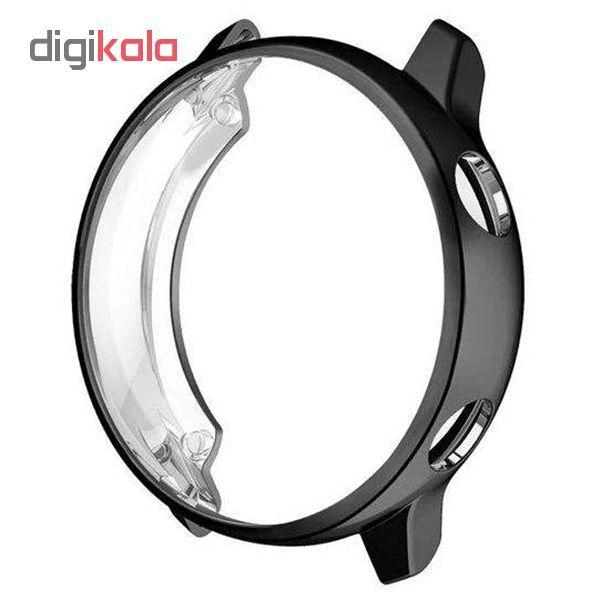 کاور مدل TC-04 مناسب برای ساعت هوشمند سامسونگ Galaxy Watch Active 2 44m main 1 1