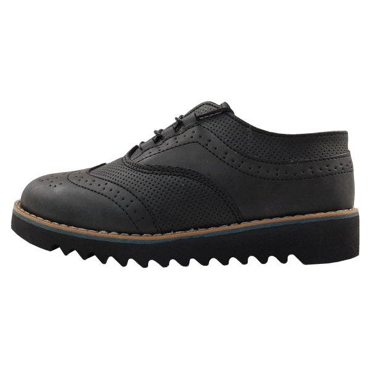 کفش پسرانه کد 669