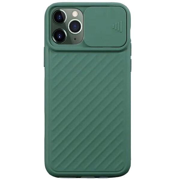 کاور مدل H67 مناسب برای گوشی موبایل اپل iphone 11 Pro Max