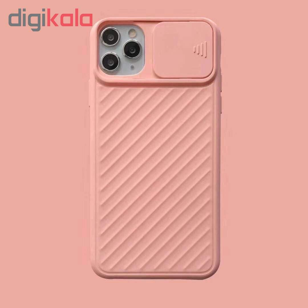 کاور مدل H67 مناسب برای گوشی موبایل اپل iphone 11 Pro Max main 1 6