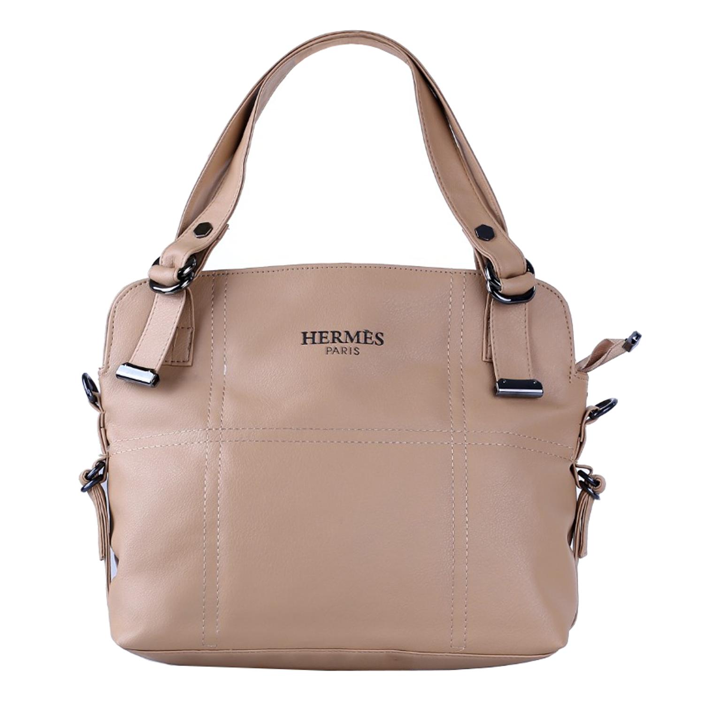 کیف دستی زنانه کد 52MS52