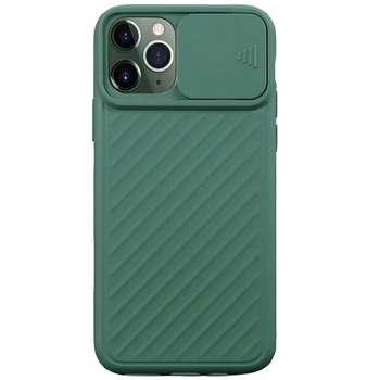 کاور مدل H67 مناسب برای گوشی موبایل اپل iphone 11 Pro