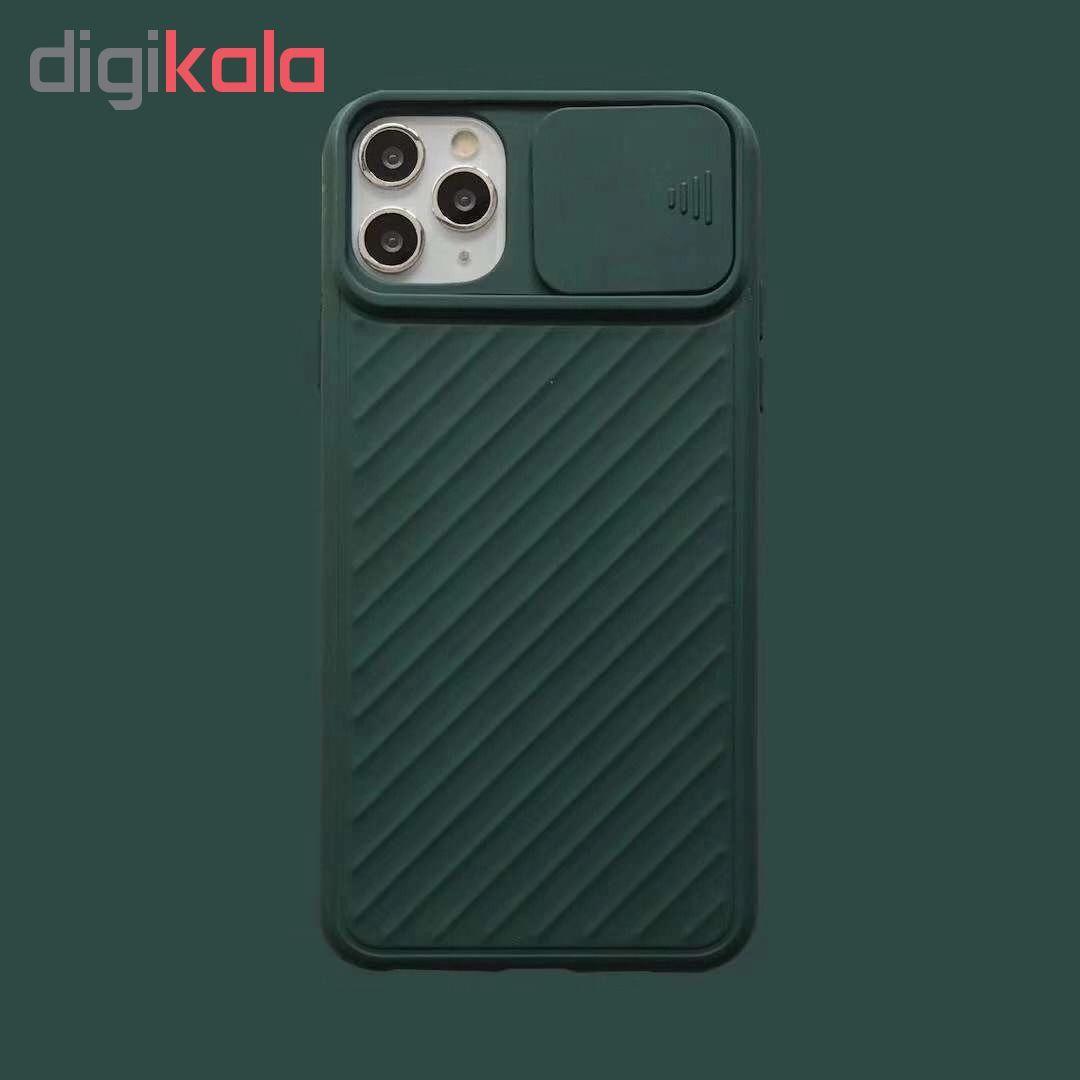 کاور مدل H67 مناسب برای گوشی موبایل اپل iphone 11 main 1 3