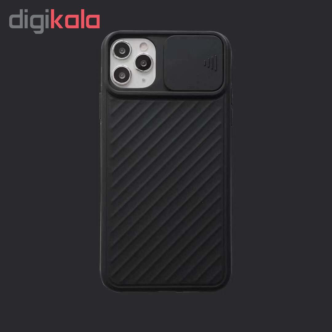 کاور مدل H67 مناسب برای گوشی موبایل اپل iphone 11 main 1 6