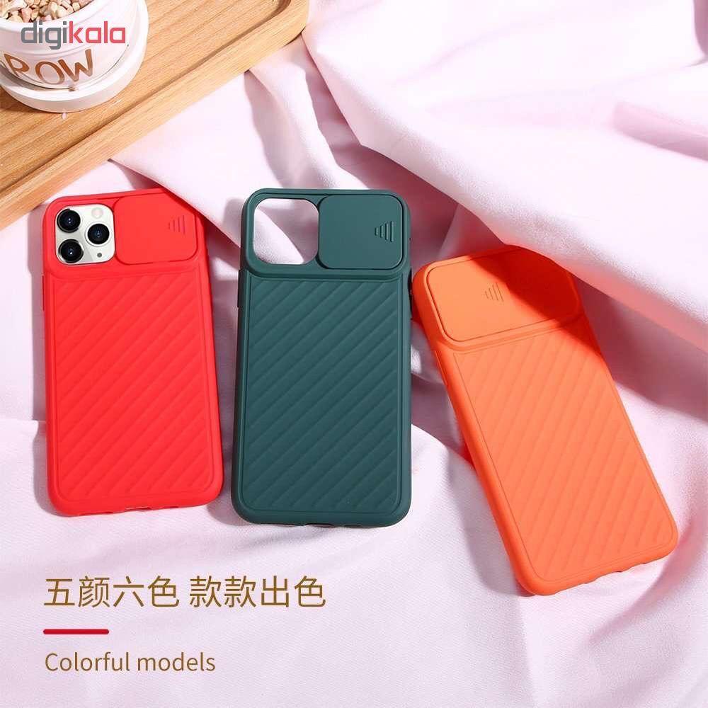کاور مدل H67 مناسب برای گوشی موبایل اپل iphone 11 main 1 8