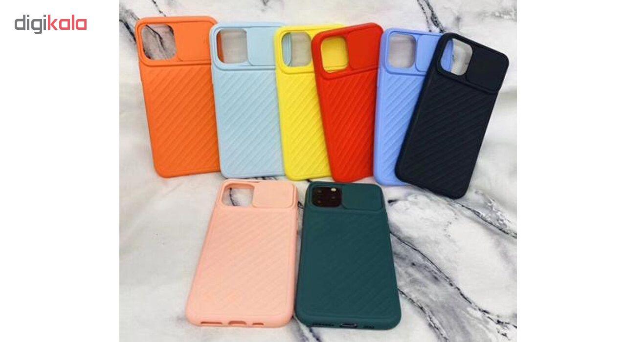 کاور مدل H67 مناسب برای گوشی موبایل اپل iphone 11 main 1 9