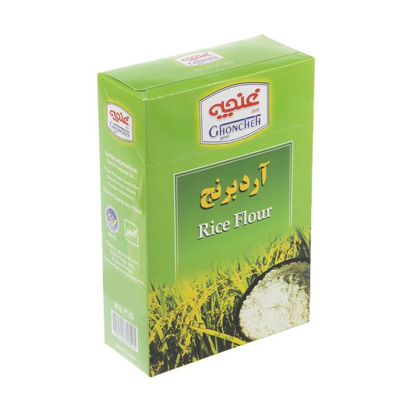 آرد برنج غنچه پرور - 300 گرم