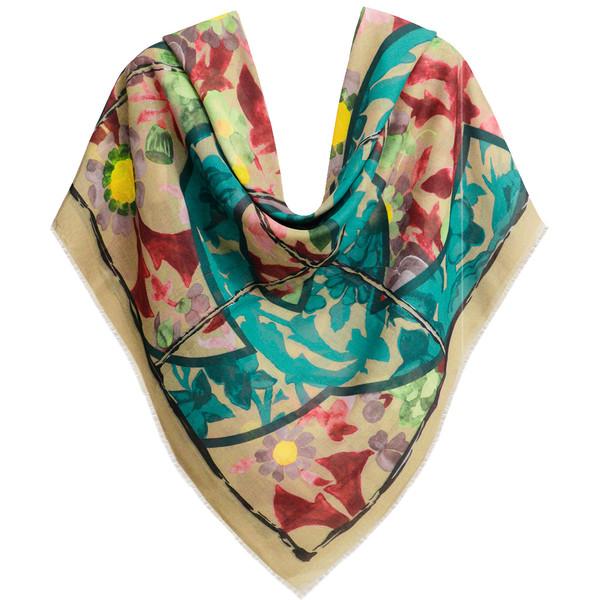 روسری زنانه کد Tp_44190-28