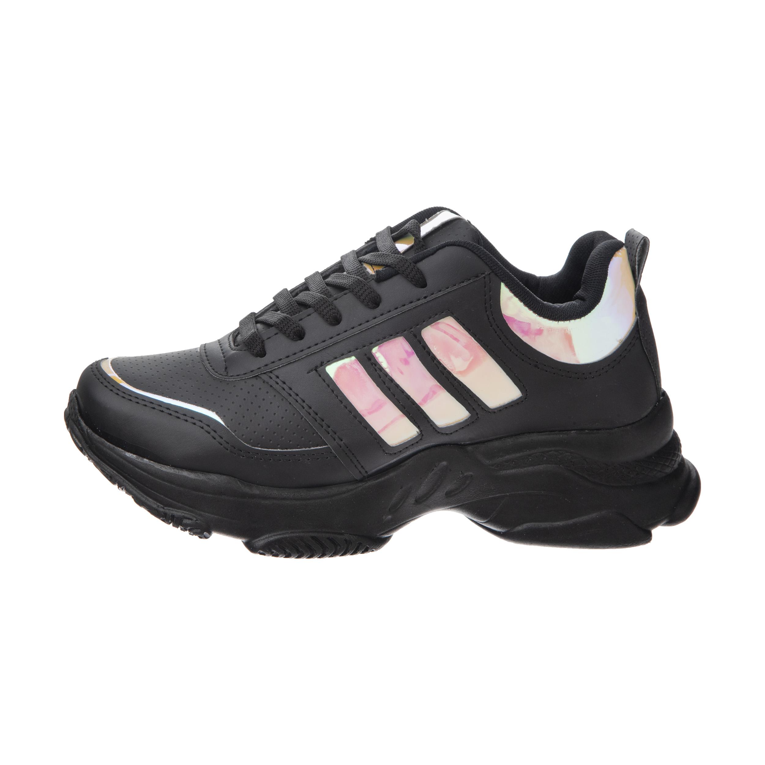 کفش ورزشی زنانه مدل E29