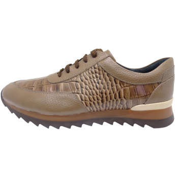 کفش روزمره زنانه رجحان کد 5228B