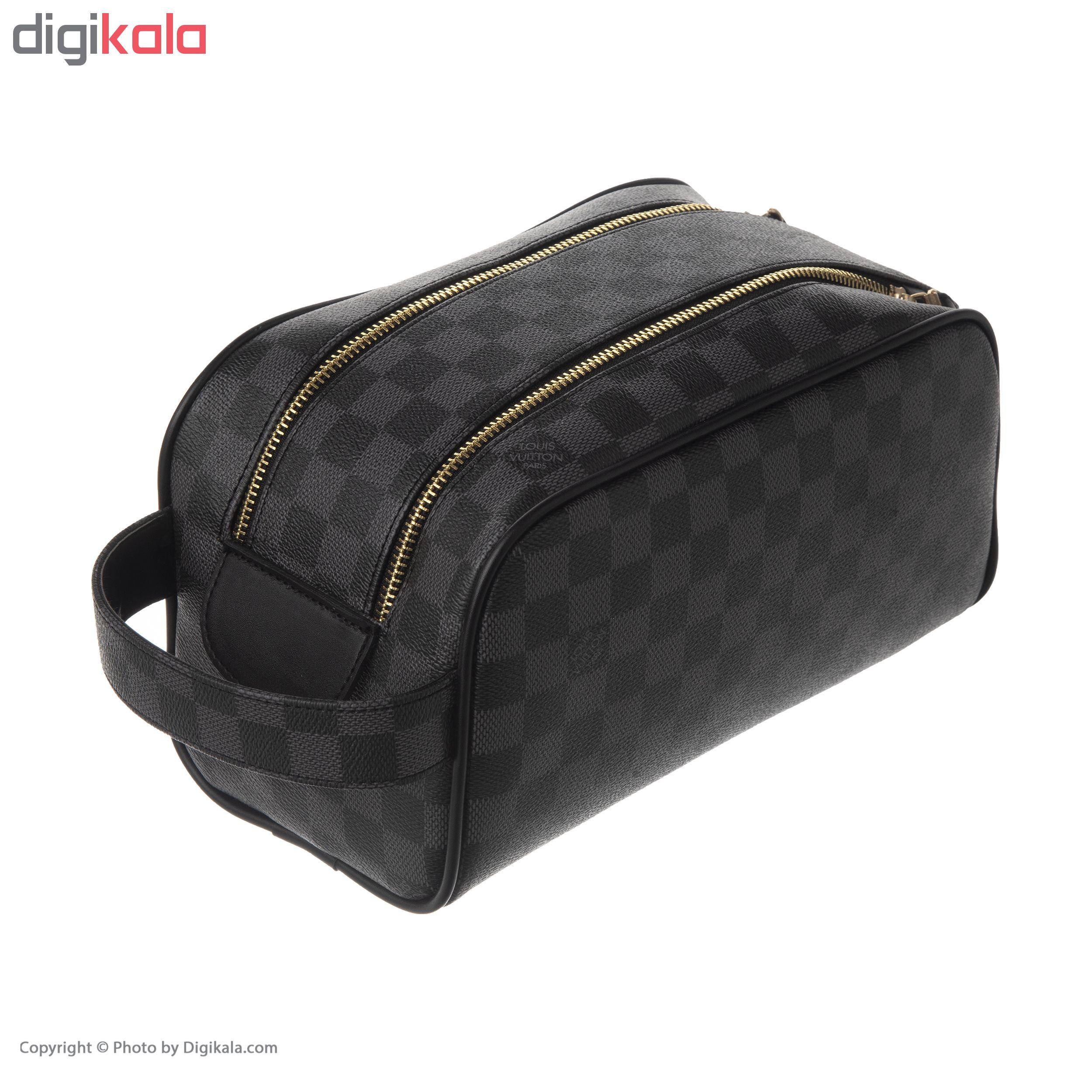 کیف دستی زنانه k.a.001
