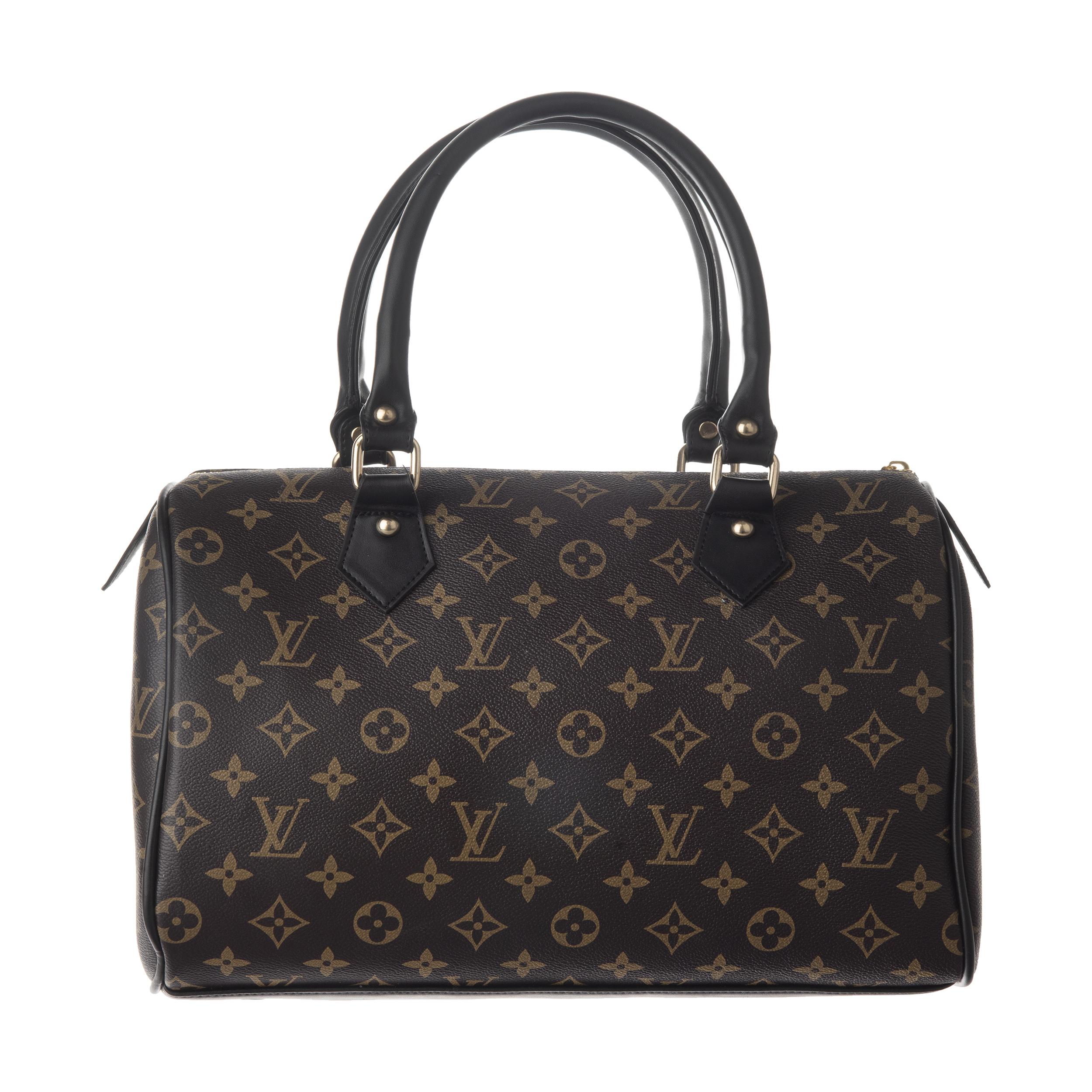 کیف دستی زنانه مدل k.s.003