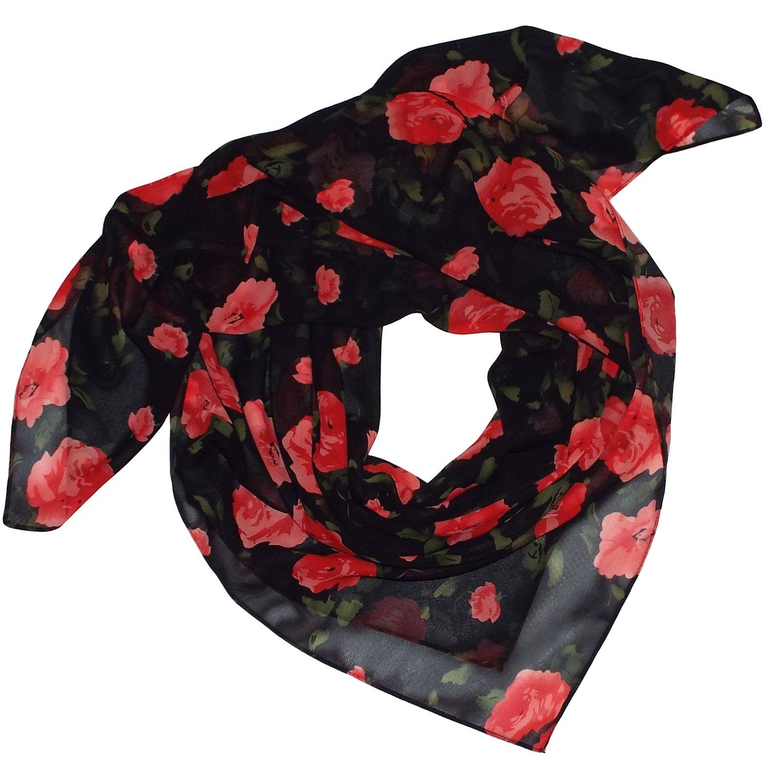 روسری زنانه تبسم کد 1011101 main 1 1