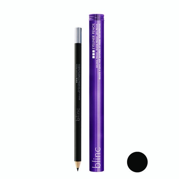 مداد چشم بلینک شماره 01