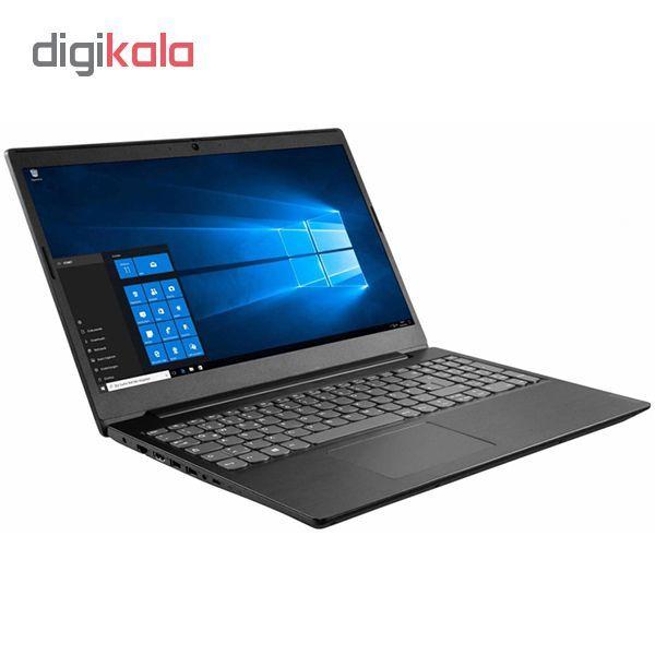 لپ تاپ 15 اینچی لنوو مدل Ideapad L340-AR main 1 4