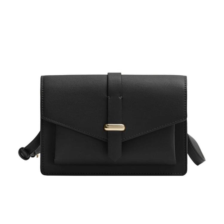 کیف دوشی زنانه مانگو مدل 53020606