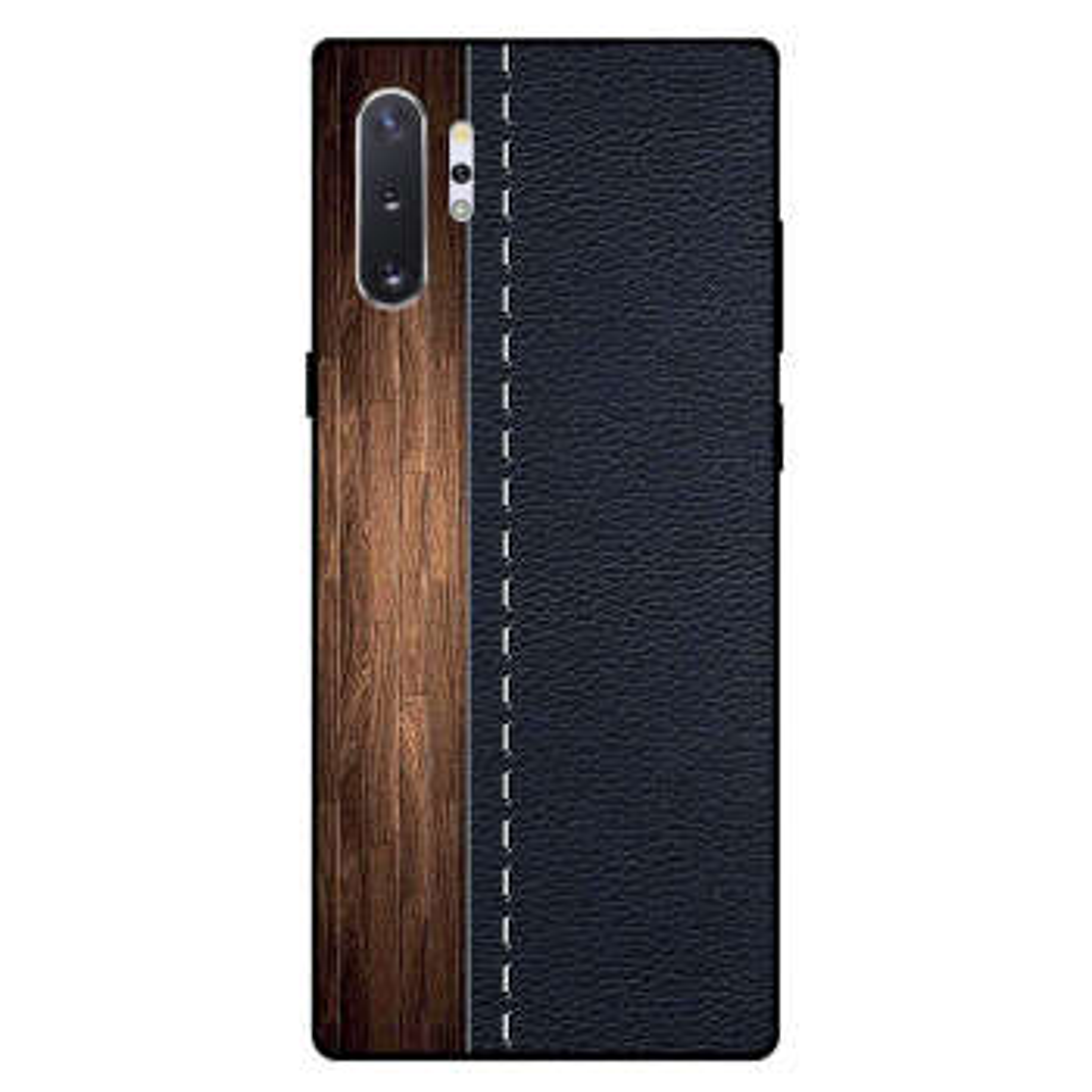 کاور کی اچ کد 4080 مناسب برای گوشی موبایل سامسونگ  Galaxy Note 10 Plus