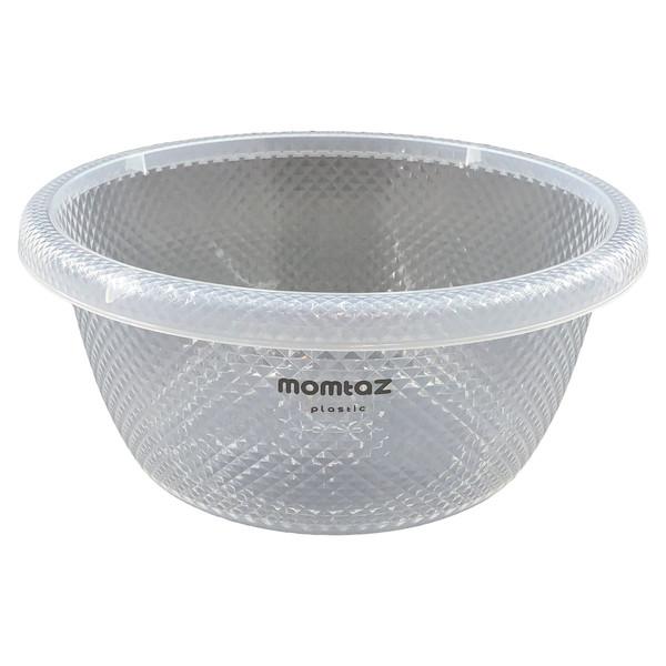 کاسه ممتاز پلاستیک مدل الماس کد 4