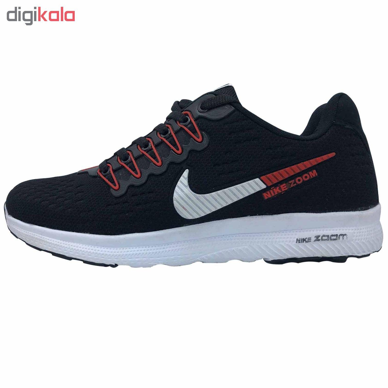 کفش مخصوص پیاده روی مردانه کد AR133 main 1 1