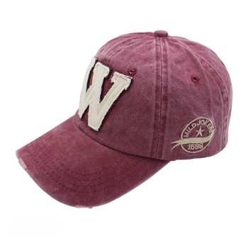کلاه کپ کد 29002