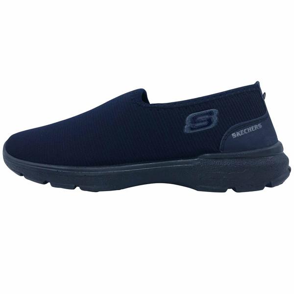 کفش مخصوص پیاده روی مردانه کد  pz 05