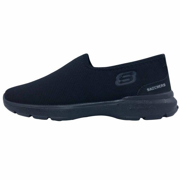 کفش مخصوص پیاده روی مردانه کد pz 01