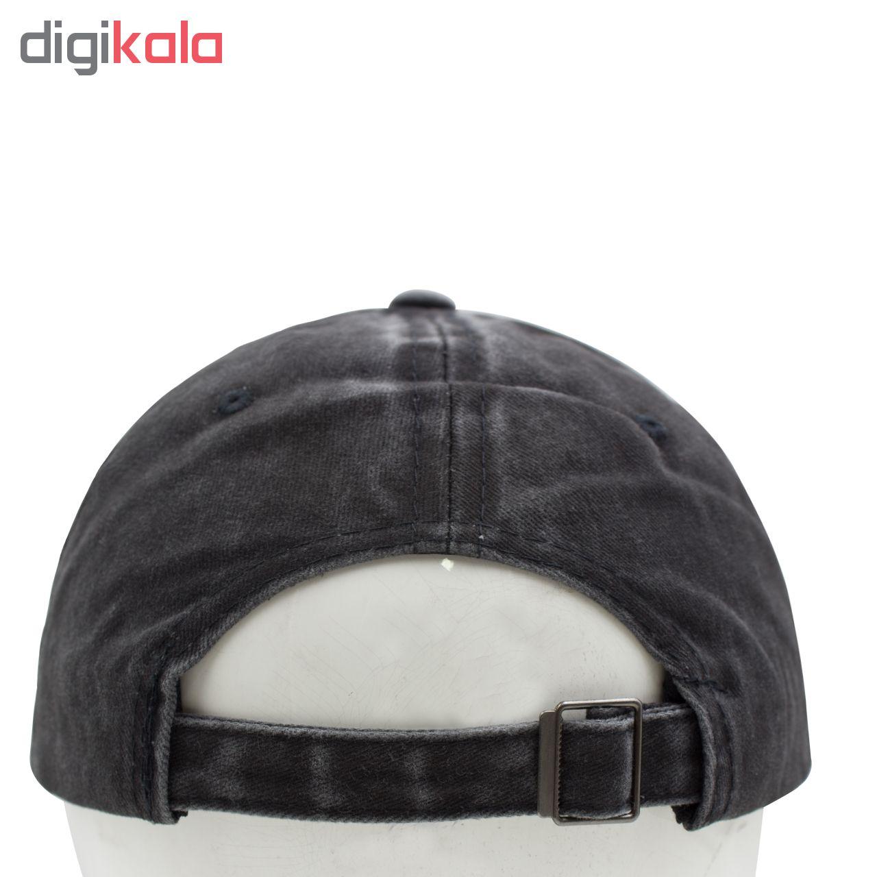 کلاه کپ کد 29004
