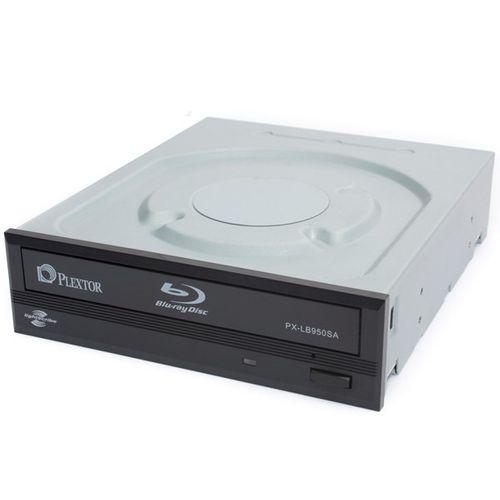 درایو Blu-ray اینترنال پلکستور مدل LB950SA