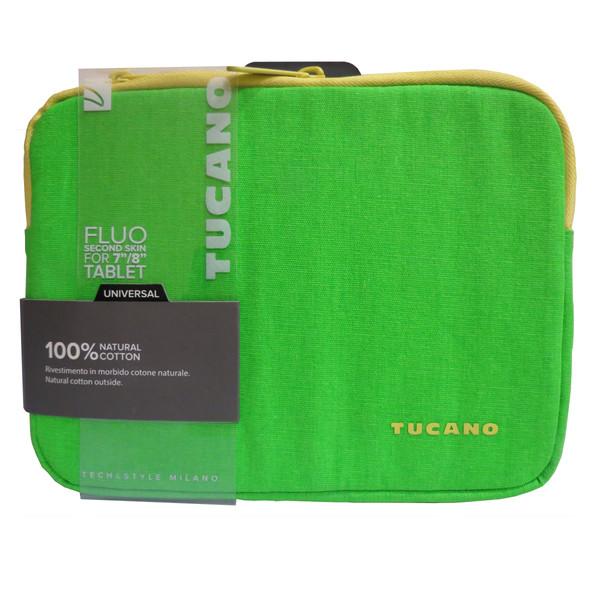 کیف  توکانو مدلBFLUO8-V مناسب برای تبلت تاسایز8اینچ