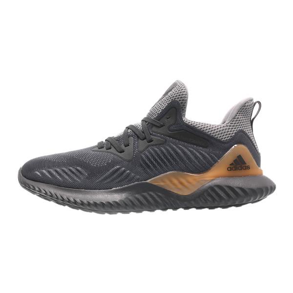 کفش مخصوص پیاده روی مردانه آدیداس مدل Alphabounce Beyond کد CG4762
