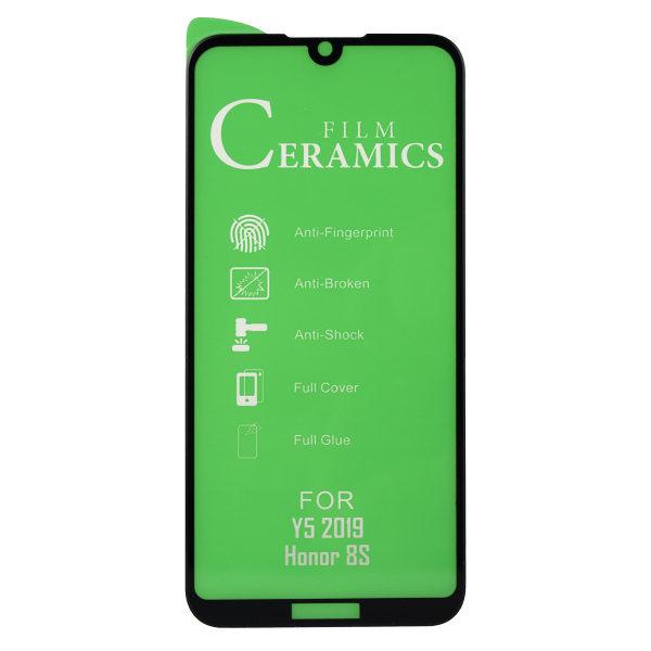 محافظ صفحه نمایش مدل CF9 مناسب برای گوشی موبایل هوآوی Y5 2019