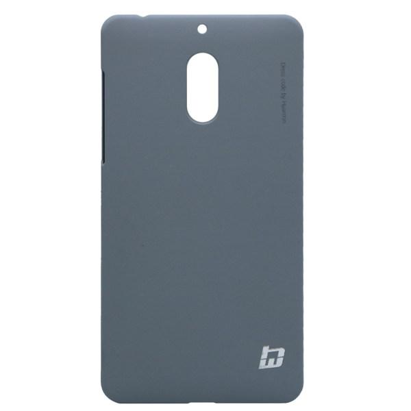 کاور هوآنمین مدل HC-01 مناسب برای گوشی موبایل نوکیا 6