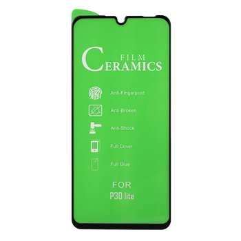 محافظ صفحه نمایش مدل CF9 مناسب برای گوشی موبایل هوآوی P30Lite