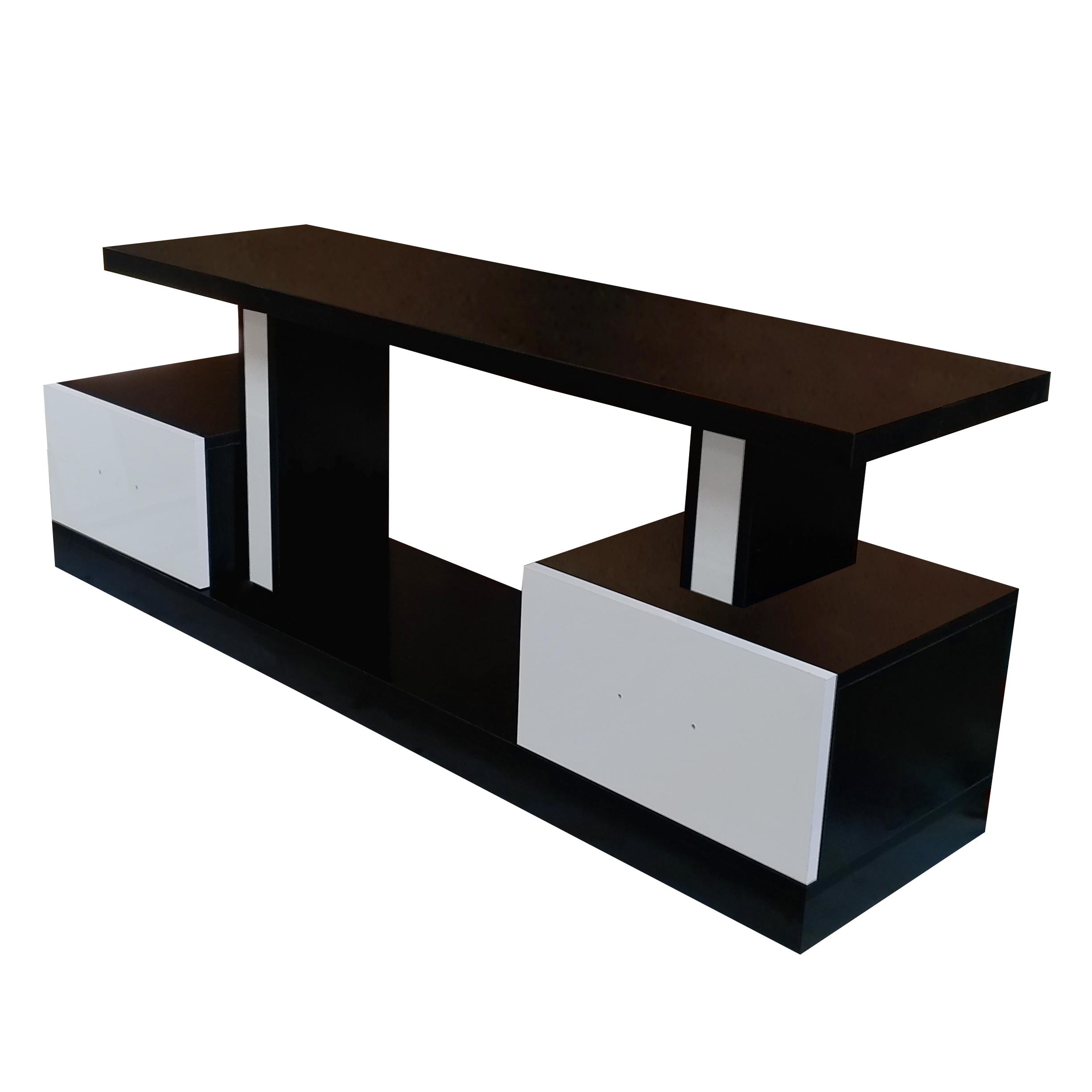 میز تلوزیون مدل H50
