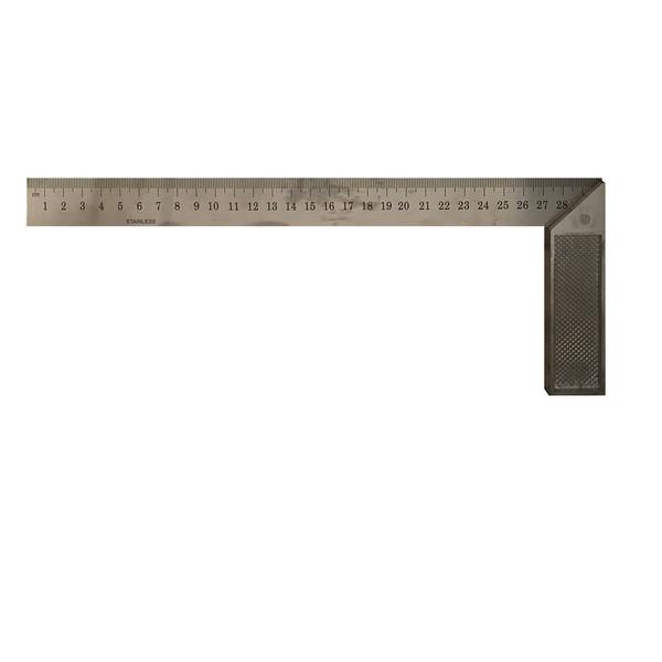 گونیا نجاری مدل A12 سایز 300 میلیمتر