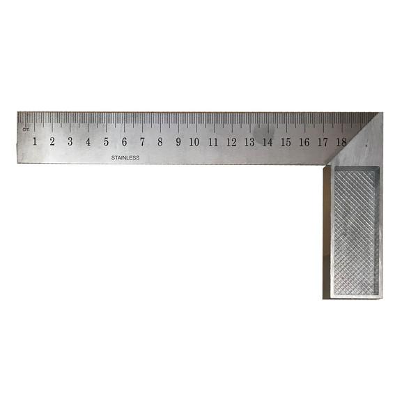 گونیا نجاری مدل A12 سایز 200 میلیمتر