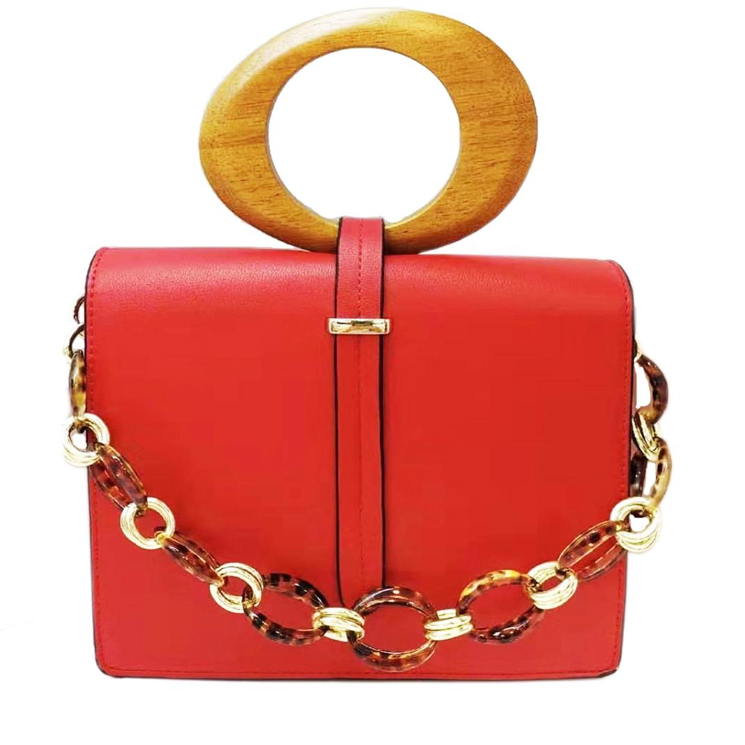 کیف دستی زنانه کد 3308
