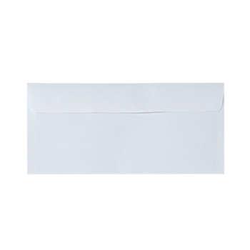 پاکت نامه پارسیان کد PM22-11 بسته 500 عددی
