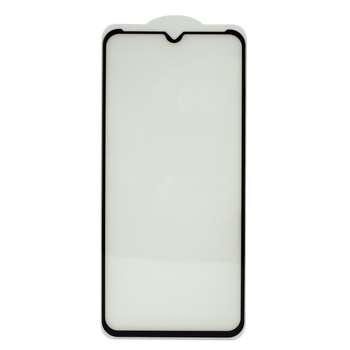 محافظ صفحه نمایش مدل CF3 مناسب برای گوشی موبایل شیائومی Mi 9 Lite