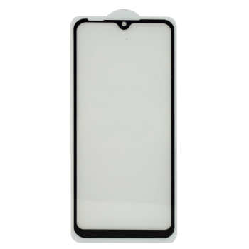 محافظ صفحه نمایش مدل CF3 مناسب برای گوشی موبایل شیائومی Mi A3