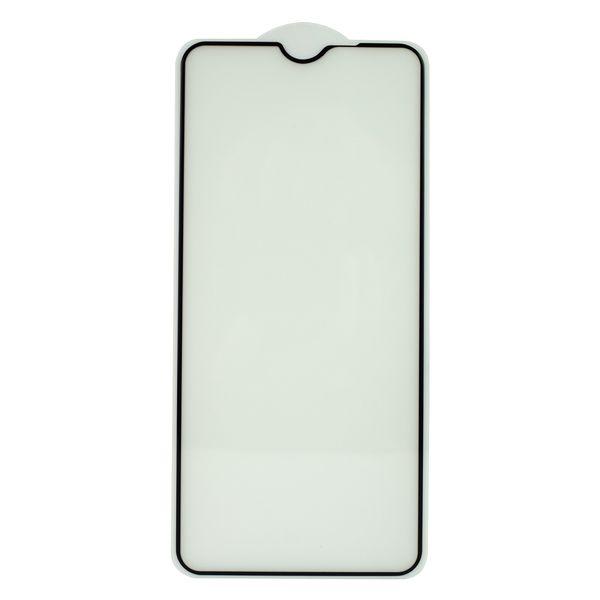محافظ صفحه نمایش مدل CF3 مناسب برای گوشی موبایل شیائومی Redmi Note8 Pro