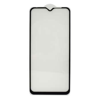 محافظ صفحه نمایش مدل CF3 مناسب برای گوشی موبایل شیائومی Redmi Note8