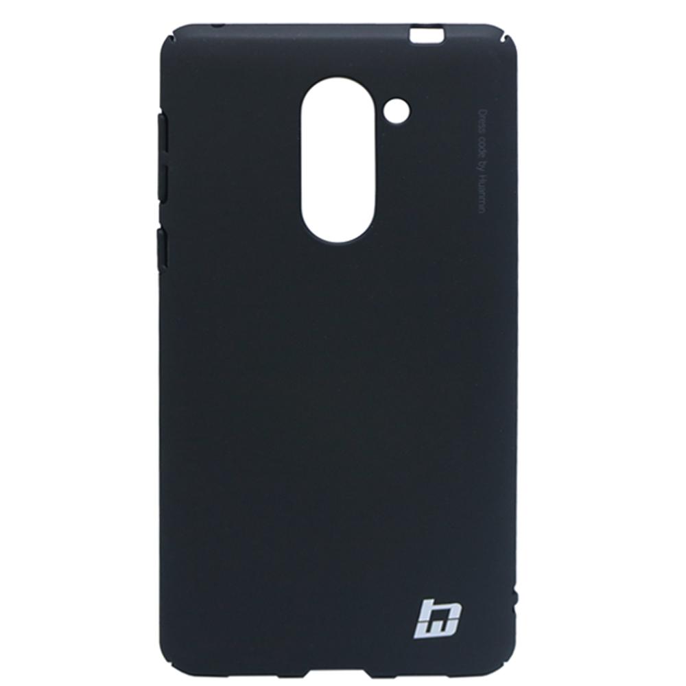 کاور هوآنمین مدل HC-01 مناسب برای گوشی موبایل آنر 6X