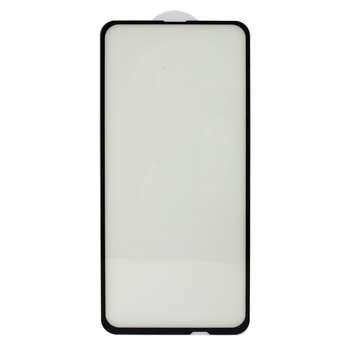 محافظ صفحه نمایش مدل CF3 مناسب برای گوشی موبایل هوآوی Y9 2019