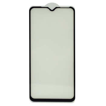 محافظ صفحه نمایش مدل CF3 مناسب برای گوشی موبایل سامسونگ Galaxy A10