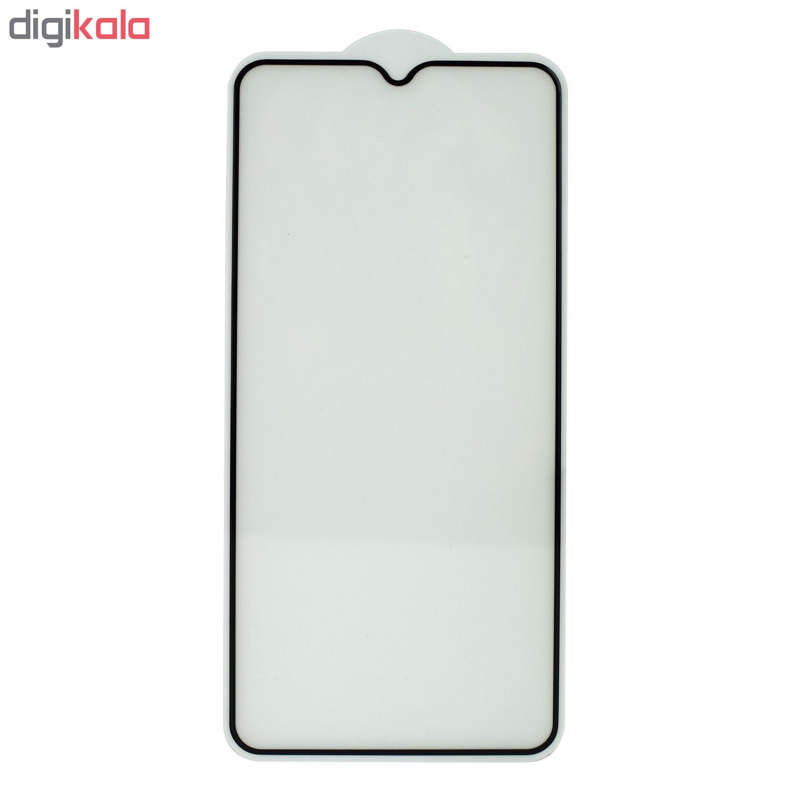 محافظ صفحه نمایش مدل CF3 مناسب برای گوشی موبایل شیائومی Redmi 8 main 1 1