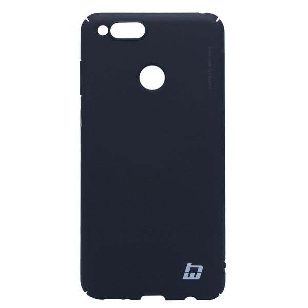 کاور هوآنمین مدل HC-01 مناسب برای گوشی موبایل آنر 7X