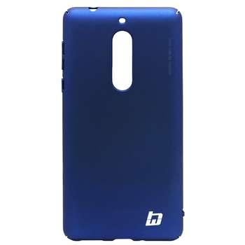 کاور هوآنمین مدل HC-01 مناسب برای گوشی موبایل نوکیا 5