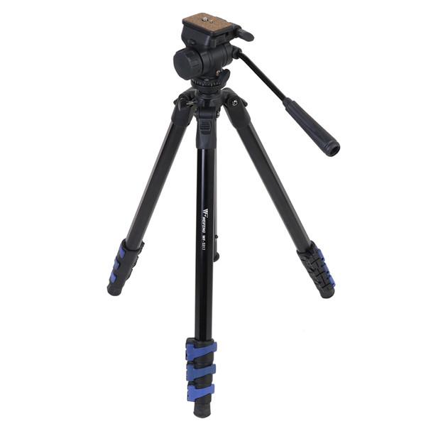 سه پایه دوربین ویفنگ مدل WF-5317