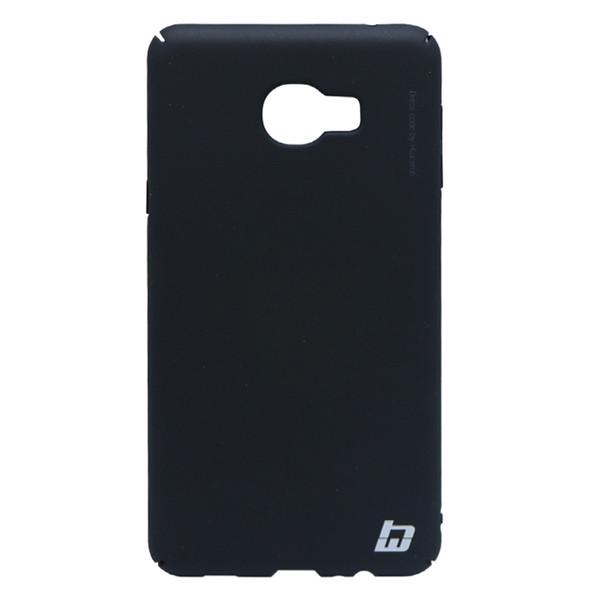 کاور هوآنمین مدل HC-01 مناسب برای گوشی موبایل سامسونگ  Galaxy A5 2017